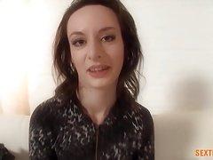 Sexter Media Porn Videos - Mandrill Tube